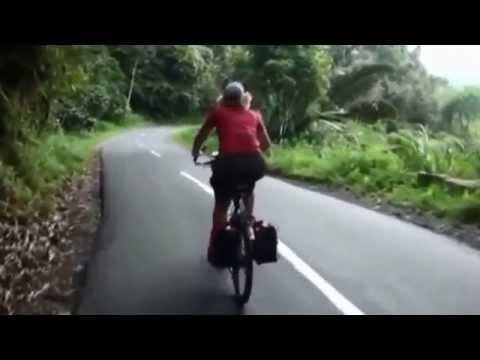 Asian Way Of Life - Indonesië Zuid Sulawesi (LONG)