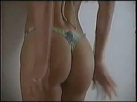 Chrissey Styler _ Bikini