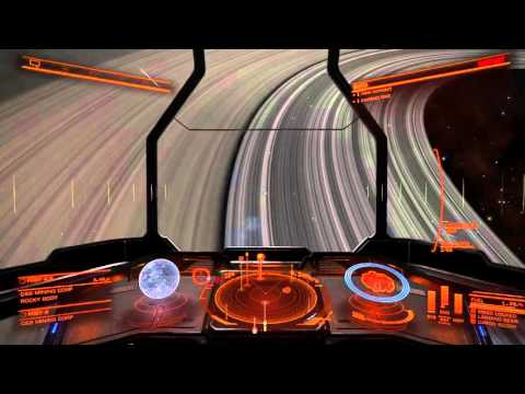(Elite Dangerous) Looking for the 3 P's Palladium-Platinum-Painite