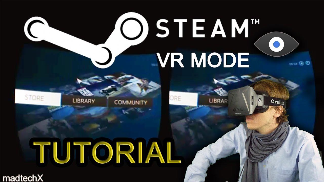 Myydään Oculus Rift