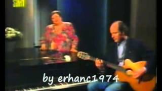 Akrep Nalan • Karlar Düşer 90's
