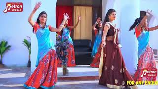 Piya Pardesi Mujhe Chod Ke Akela Kallu Khesari Lal Yadav Bhojpuri song video HD