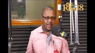Le Secteur Protestant haïtien exhorte les acteurs politiques à prendre le chemin du dialogue