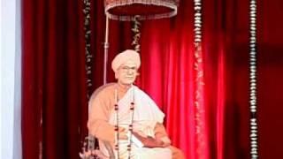 Shri Ram Sharnam Gohana - Bhajan - Bhaj Shri Raam (Bhabhi Maa) - Navin Aggarwal (Nick) Sydney