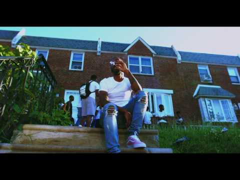 Kur - What Did it Do (Dir. Rick Nyce)