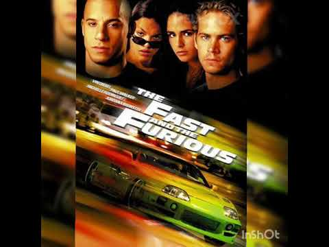 Fast And Furious - Deep Enough Sound