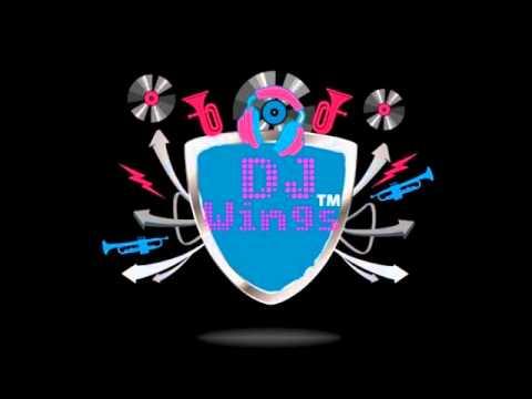 rnb mix | dj wings