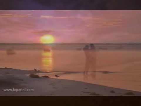 Download Sea of love - F.C. Perini