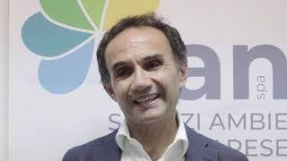 Presentazione Sanb - Terlizzi