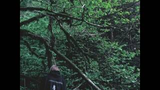 PHARAOH - Псы Всегда Попадают В Рай (Feat. Acid Drop King) (Prod. By FrozenGangBeatz)
