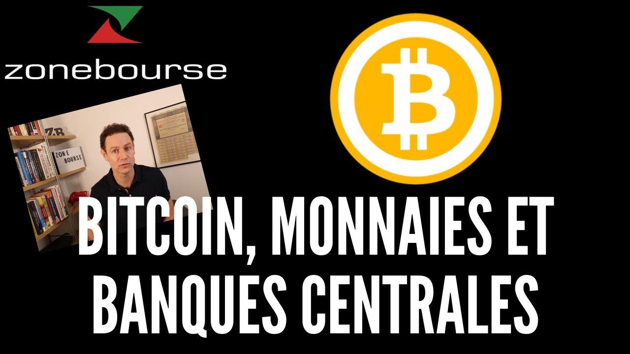 ziua de tranzacționare bitcoin youtube 0 00001 btc la usd