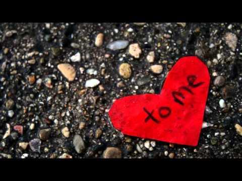 Музыка для влюбленных. Невероятная! Океан любви!