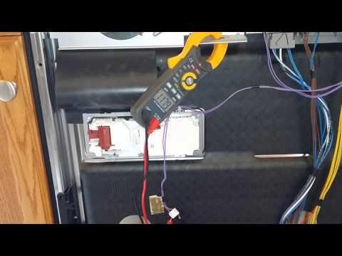 whirlpool-dishwasher-dispenser-issue