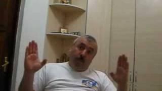 видео Самостоятельное лечение алкоголизма