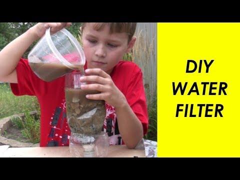 diy-water-filter
