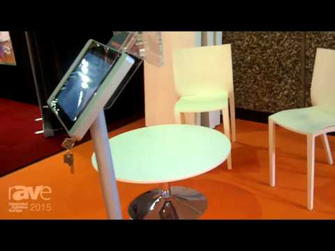 ISE 2015: Boxit Design Shows Off Their Tablet Inclosures