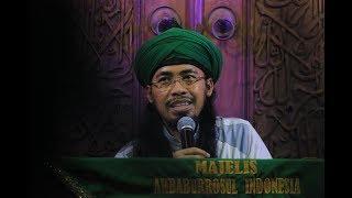 Apa Itu Thoriqoh?..ᴴᴰ | Sayyid Seif Alwi
