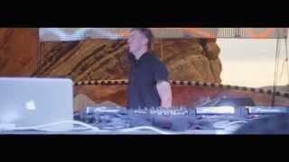 Porter Robinson - Flicker (James Egbert Remix) [preview]