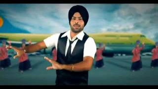 new punjabi song 2012 runway