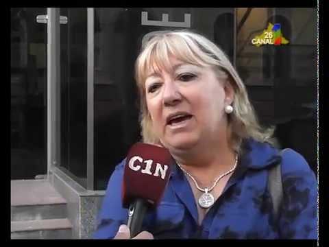 Mary Urse