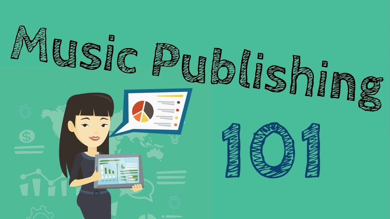 What To Do Before Submitting Music to Music Licensing Libraries