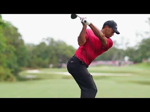 Tour Confidential: Tiger finishes strong, JT new number one