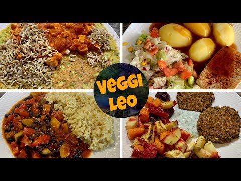 xxl-food-diary-#51-|-vegane-rezepte-und-inspirationen