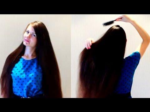 Красивая стрижка. Стрижка женская. Стрижка на средние волосы 2016.