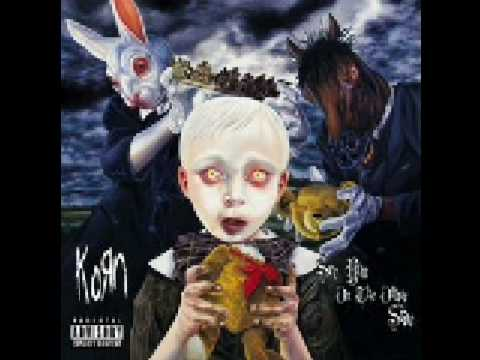 Korn: Twisted Transistor (Album Version)