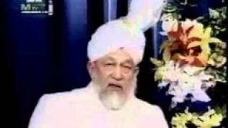 Alligations on Ahmadiyyat 17{Urdu Language}