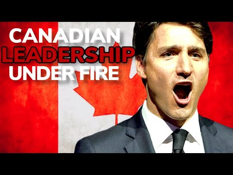 Is Canada a