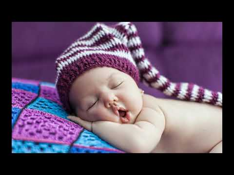 ♫ LULLABY FOR BABIES ♫ BEDTIME MUSIC | Sleep Softly Love ♥♥♥