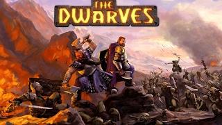 "Zostałem Krasnoludem! - Let""s Play PL - ""The Dwarves"" #1"