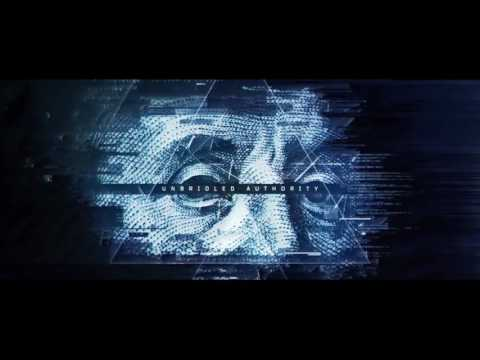 ANONYMOUS - DONNING THE DIGITAL MASK  2017