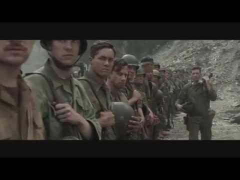 At 233 O 250 Ltimo Homem Melhor Filme De Guerra De Todos Os Tempos Youtube