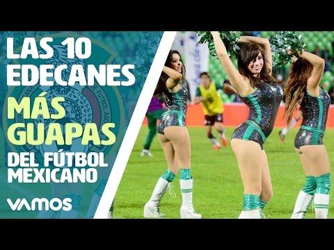 PRONOSTICOS JORNADA 17 APERTURA 2018 LIGA MX - JORNADA 17 APERTURA-2018 from YouTube · Duration:  2 minutes 45 seconds