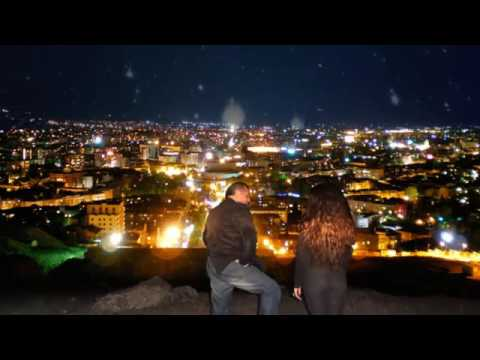 Sargis Sargsyan & Ruz Kazaryan  - Axjkas het