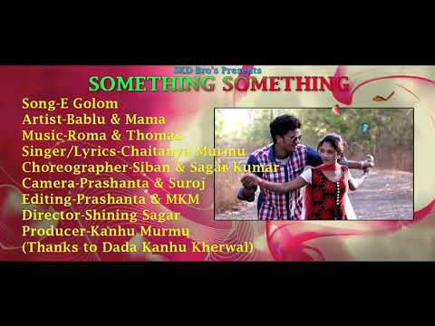 santali-new-video-song-full-hd-download-first