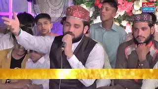 Sayed Manzar Abbas Zaidi Malik Naeem Dhully 10 05 2018