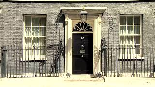 Theresa May expected to announce departure date – watch live