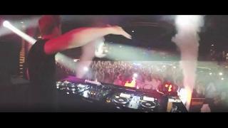Jay Hardway Scio Music Video