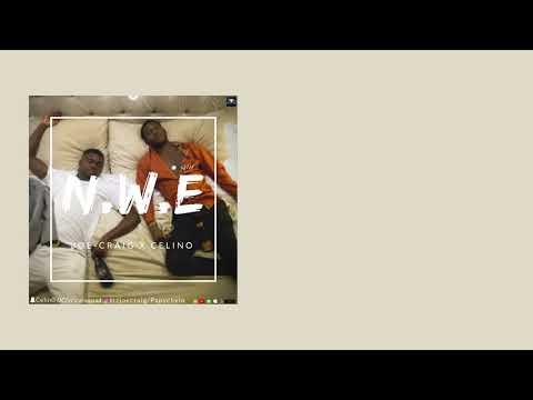 Joe-Craïg x Celino - NWE ( vidéo lyrics)