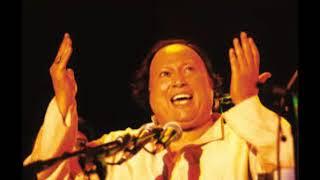 Sochta hon k wh kitny masoom thy | Nusrat fateh Ali Khan | Original | YouTube