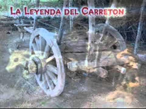 LA GRAN PARRANDA, LOS GUAYOS TE QUIERO (Luis Mireles)