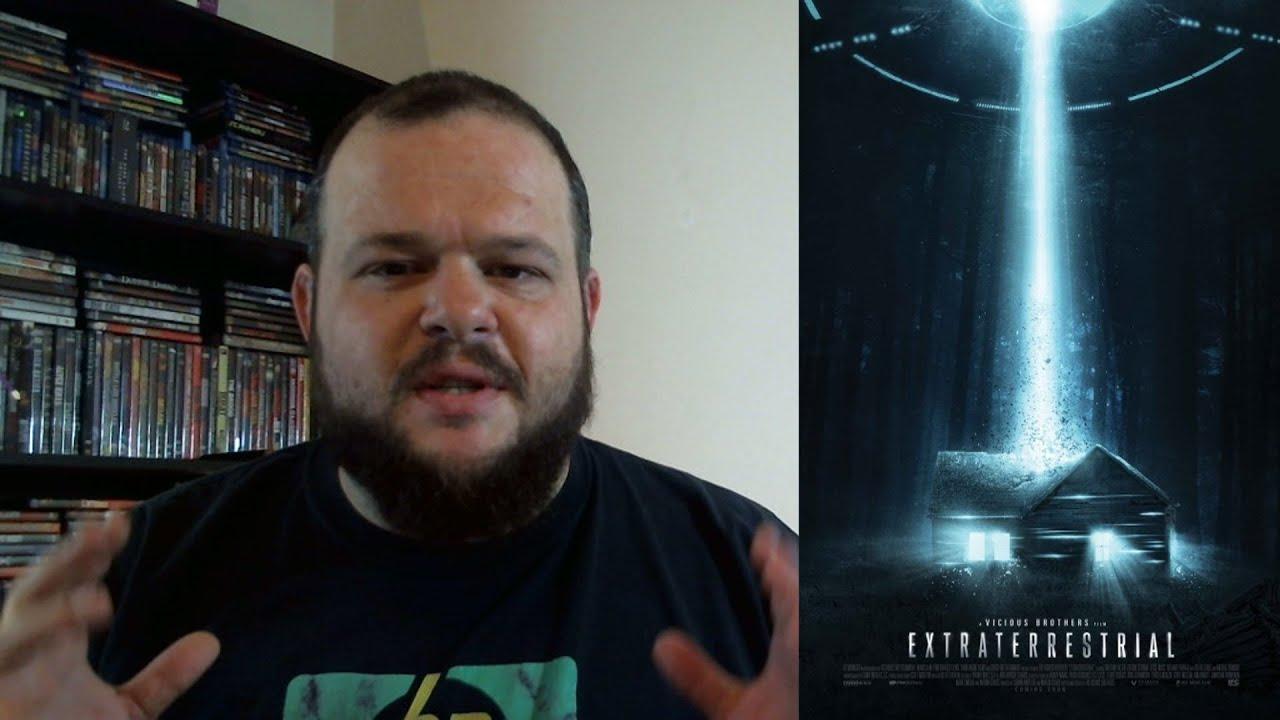alien abduction movie - photo #15