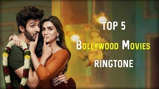 top-5-bollywood-movies-ringtone-2020-download-now-s4
