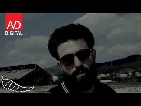 Mc Kresha & Lyrical Son - Jeni marre (Official Video)