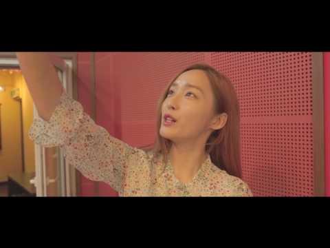 [MV] Summer Waltz-윤태진(Bimonthly2017, June)