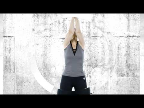 Trust Yoga - Trailer