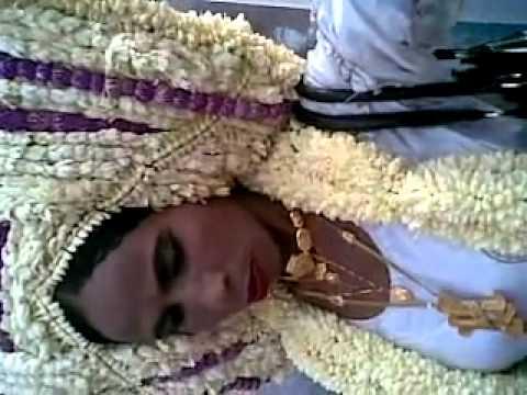 اجمل عروسه يمانيه تهاميه